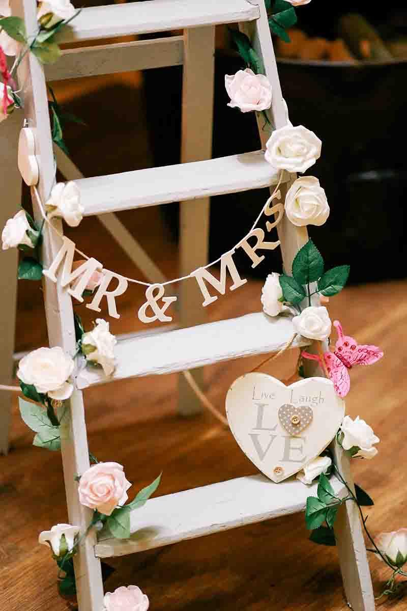 Bruiloftsgeschenken van jouw favoriete winkels