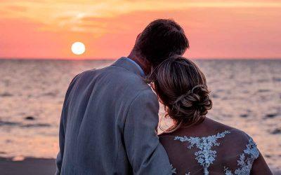 In ondertrouw gaan: hoe doe je een melding van jullie huwelijk?