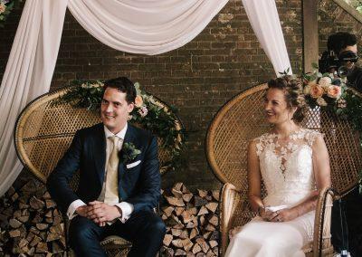 backdrop-trouwen
