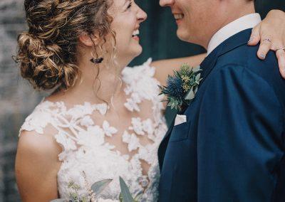 bruidsboeket-trouwen