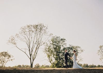 bruidspaar-fotosessie-buiten