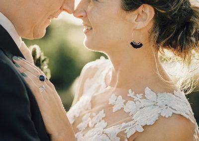 bruidspaar-loveshoot