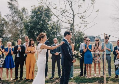 first-look-bruiloft-aantikken