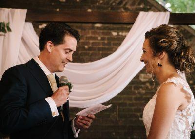 geloften-schrijven-ceremonie-trouwen