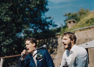 liveband-op-je-bruiloft