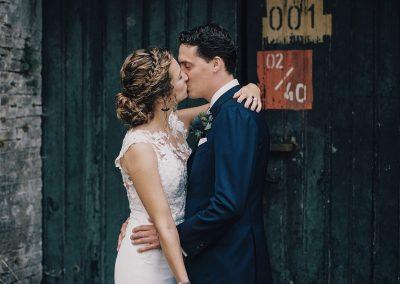 romantische-foto's-bruiloft