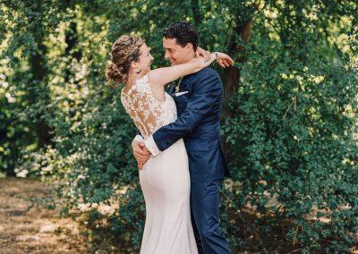 spontane-foto's-bruiloft