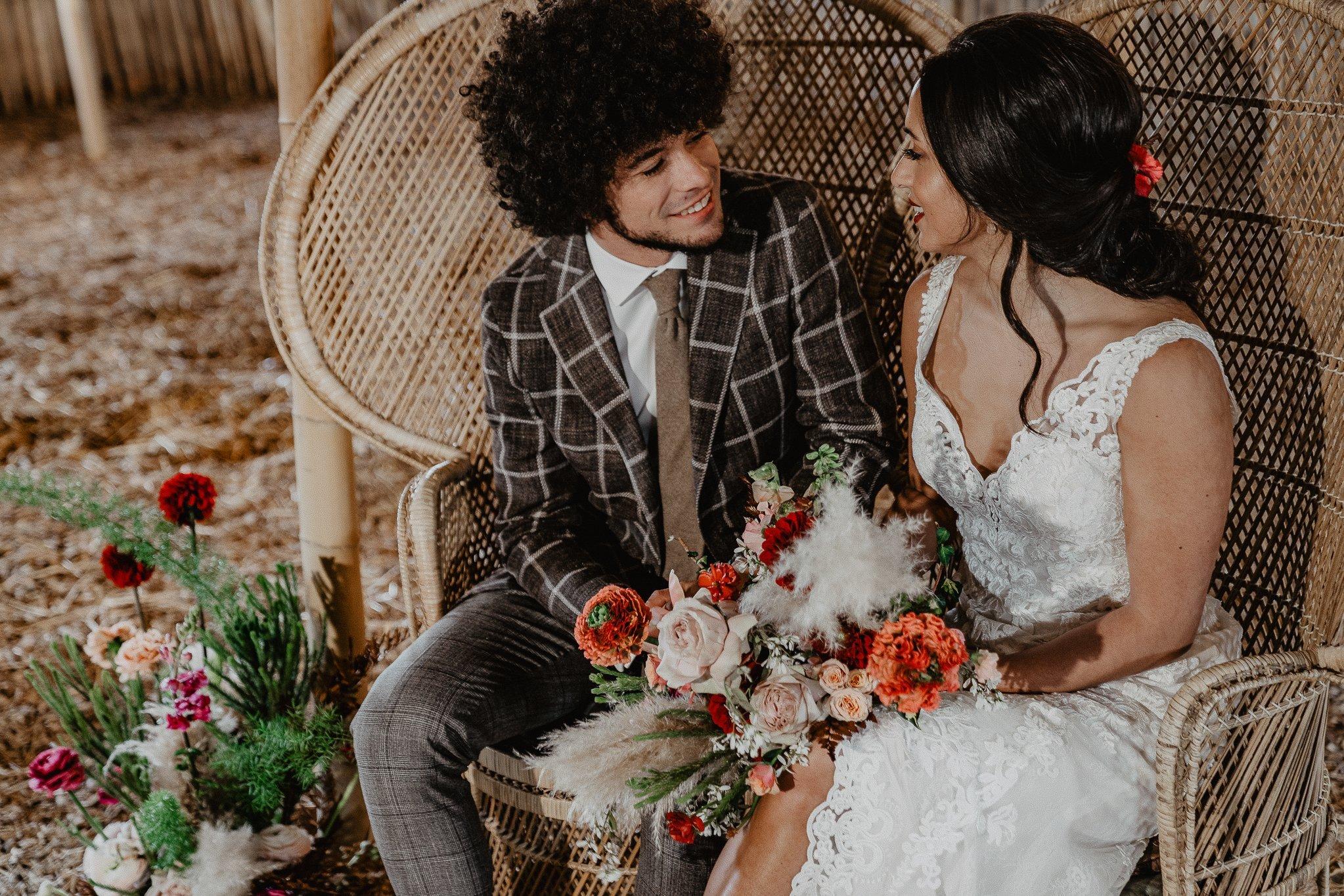 trouwen weddingplanner