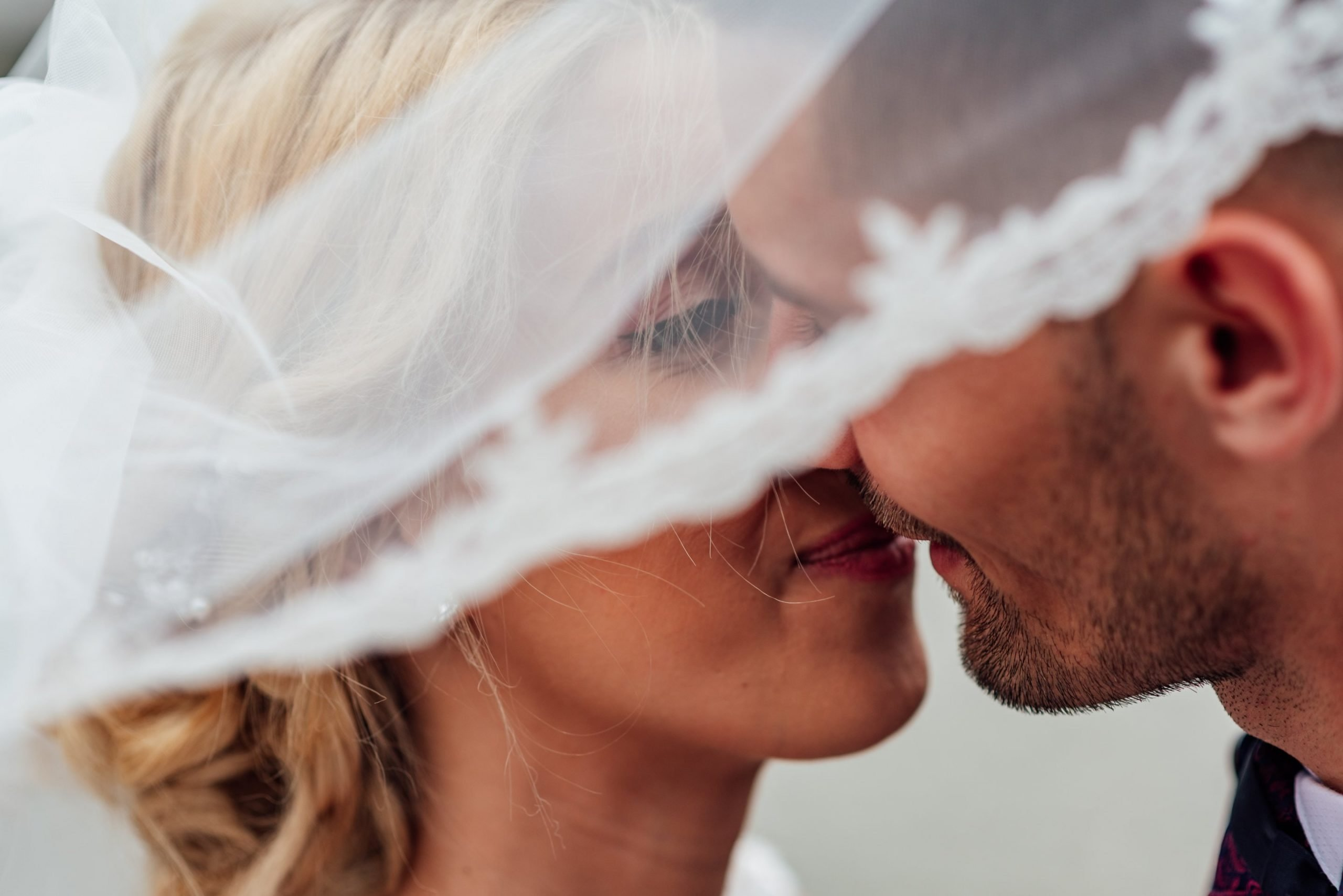 Bruiloft organiseren