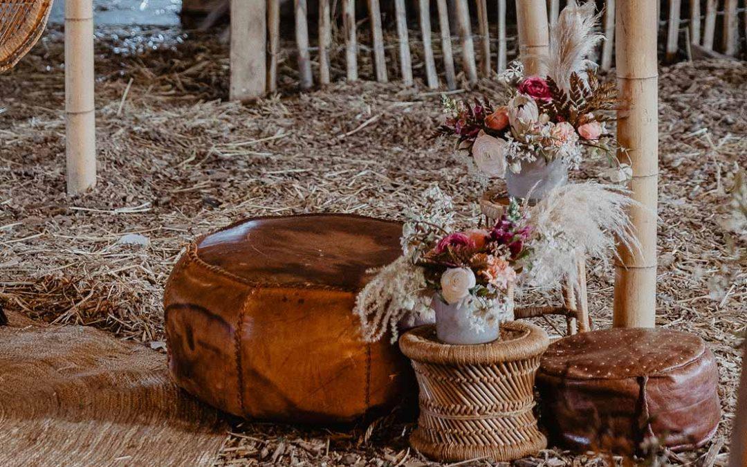 Handige tips voor het huren van bruiloftartikelen